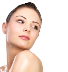Laser Skin Treatments by Dr. Mark Schwartz in New York City & Manhattan