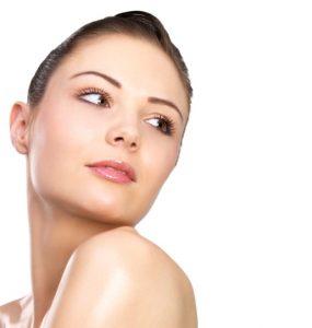 Laser Skin Treatments by Dr. Mark Schwartz in New York City & Manhattan