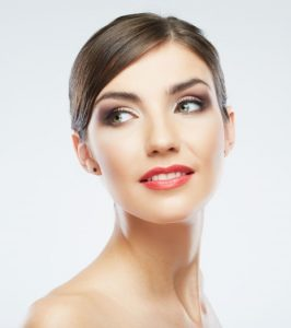 Juvederm Voluma by Dr. Schwartz in New York City & Manhattan