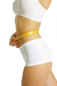 Tummy Tuck Surgery in Manhattan, NY