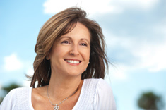 Facial Rejuvenation after weight loss in New York City & Manhattan, NY