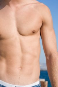 Liposuction for Men in New York City & Manhattan, NY
