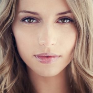 Brow lift in NYC & Manhattan