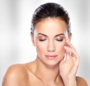 Eyelid Surgery in New York City performed by Dr. Schwartz