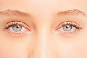 Blepharoplasty in Manhattan