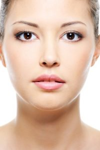 Non-surgical treatment Belotero in New York City & Manhattan