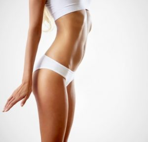Abdominoplasty NYC