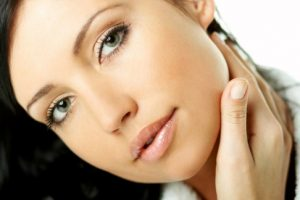 Injectables in NY & Manhattan