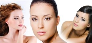 Facial Rejuvenation in NYC & Manhattan by Dr. Mark Schwartz