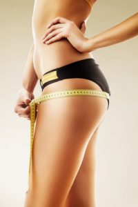 Liposuction in NYC & Manhattan, NY
