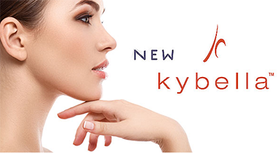 Kybella by Dr. Mark Schwartz in Manhattan & NYC