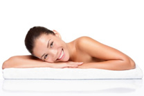 Skin Tightening by Dr. Schwartz in New York City & Manhattan