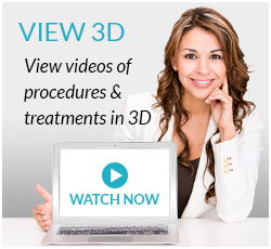 Plastic surgery procedure videos