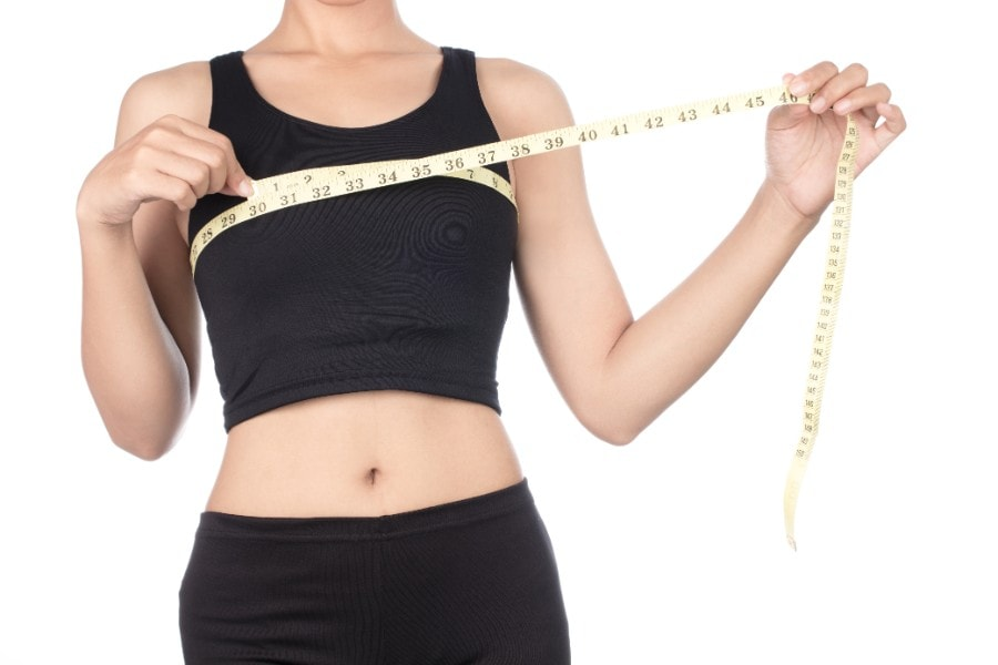 Breast Lift Mastopexy After Weight Loss Manhattan Nyc