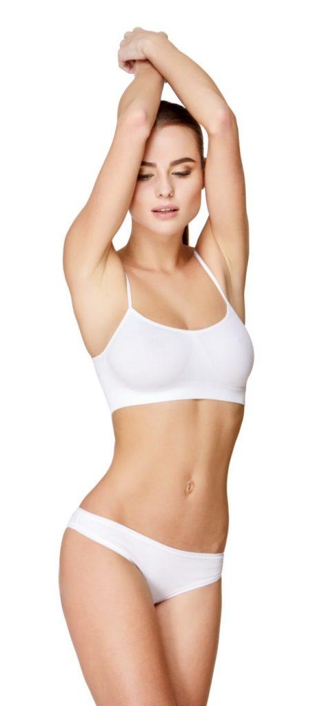Liposuction surgery New York City
