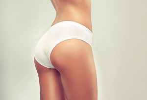 Body Contouring Surgery in Manhattan & NYC