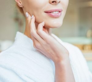 A New Solution For Acne No Prescription Needed Mark H