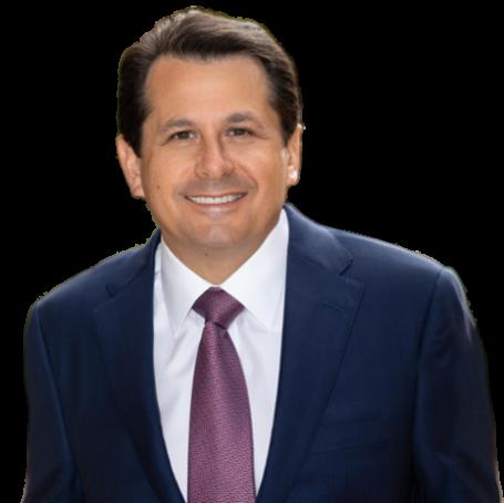 Dr. Mark H. Schwartz