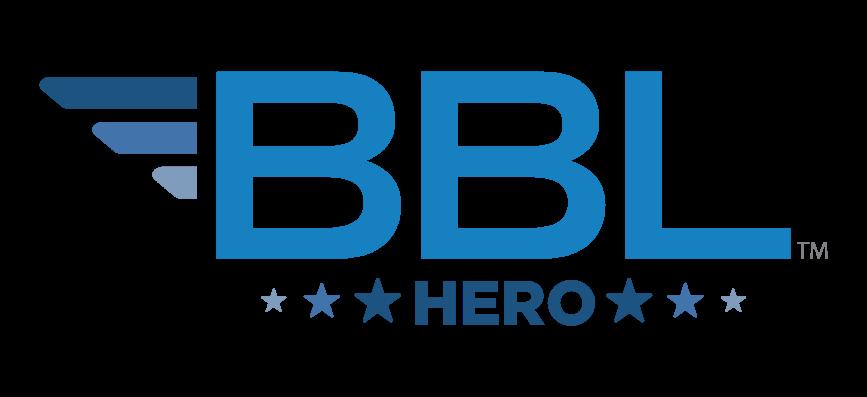 BBL HERO Skin Rejuvenation in Manhattan